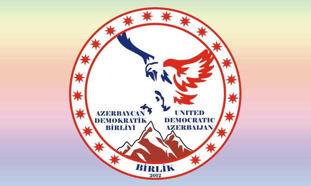 logo-birlik