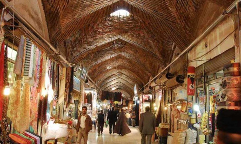 Xoy bazari