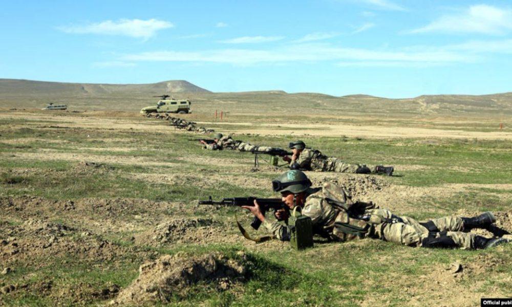 ermenistan Az