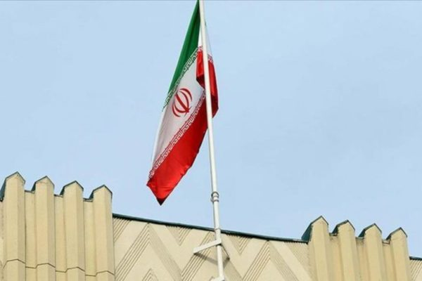 iran taziq