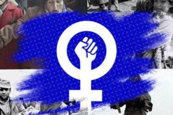 feminist-qadin-1000x600