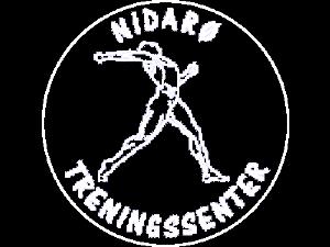 Nidarø Treningsenter
