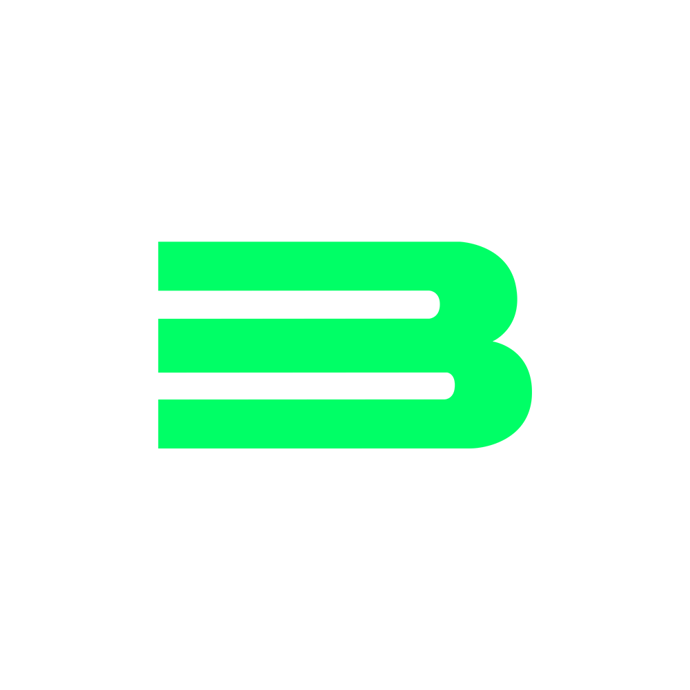 Bitfix Gaming