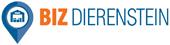 Biz Dierenstein Logo