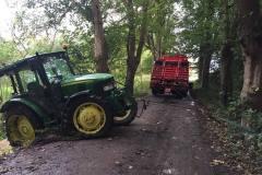 1_fritraekning-traktor
