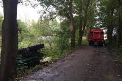bjaergning-skov-maskine