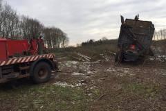 fritraekning-bjaergning-trailer