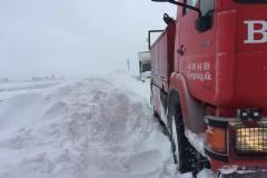 fritraekning-koert-fast-sne