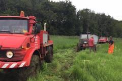 fritraekning-koert-fast-traktor