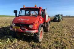fritraekning-traktor