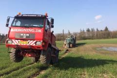 koert-fast-traktor-fritraekning