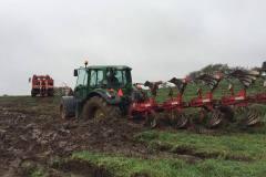traktor-fritraekning-bjaerning-mark