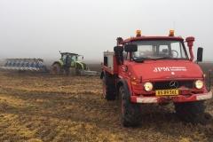 traktor-plov-fast-koert-mark
