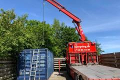 kranopgave-container-transport