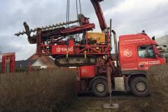 kranopgave-transport-boremaskine