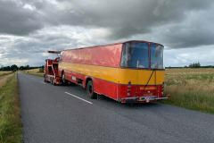 transport-bog-bus