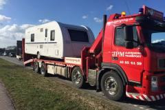 transport-campingvogn