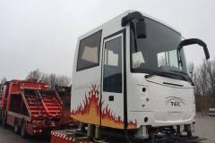 transport-foererhus