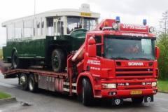 transport-veteran-bil-bus