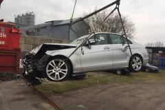 autoskade-hjaelt