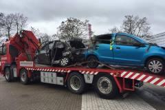 bil-uheld-skade-transport