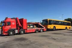 bus-bugsering-vaerksted