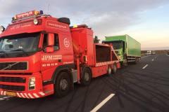 lastbil-vej-hjaelp