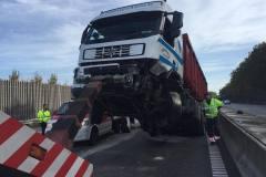 uheld-lastbil-vejhjaelp