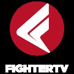 FightertvVitvit20191