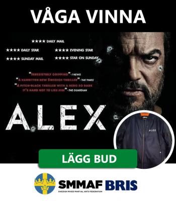 VÅGAVINNA1