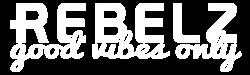 rebelz_good_vibes_only_logo_986x336_transparent