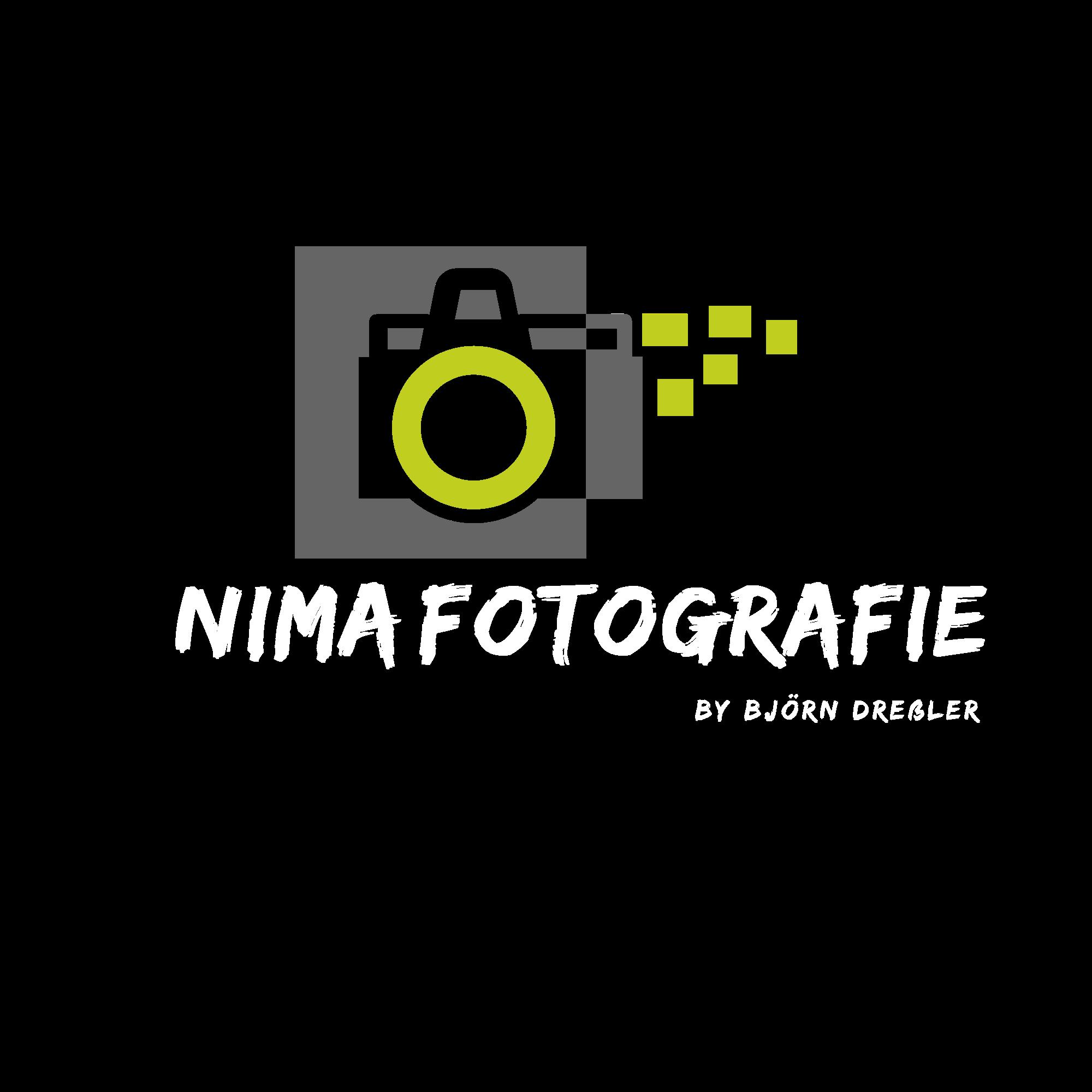 Nima-Fotografie