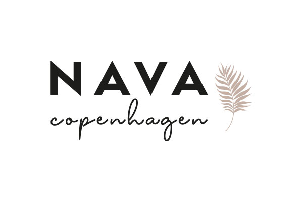 Nava Copenhagen logo