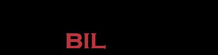 Björröds Bil & Mc AB Logo