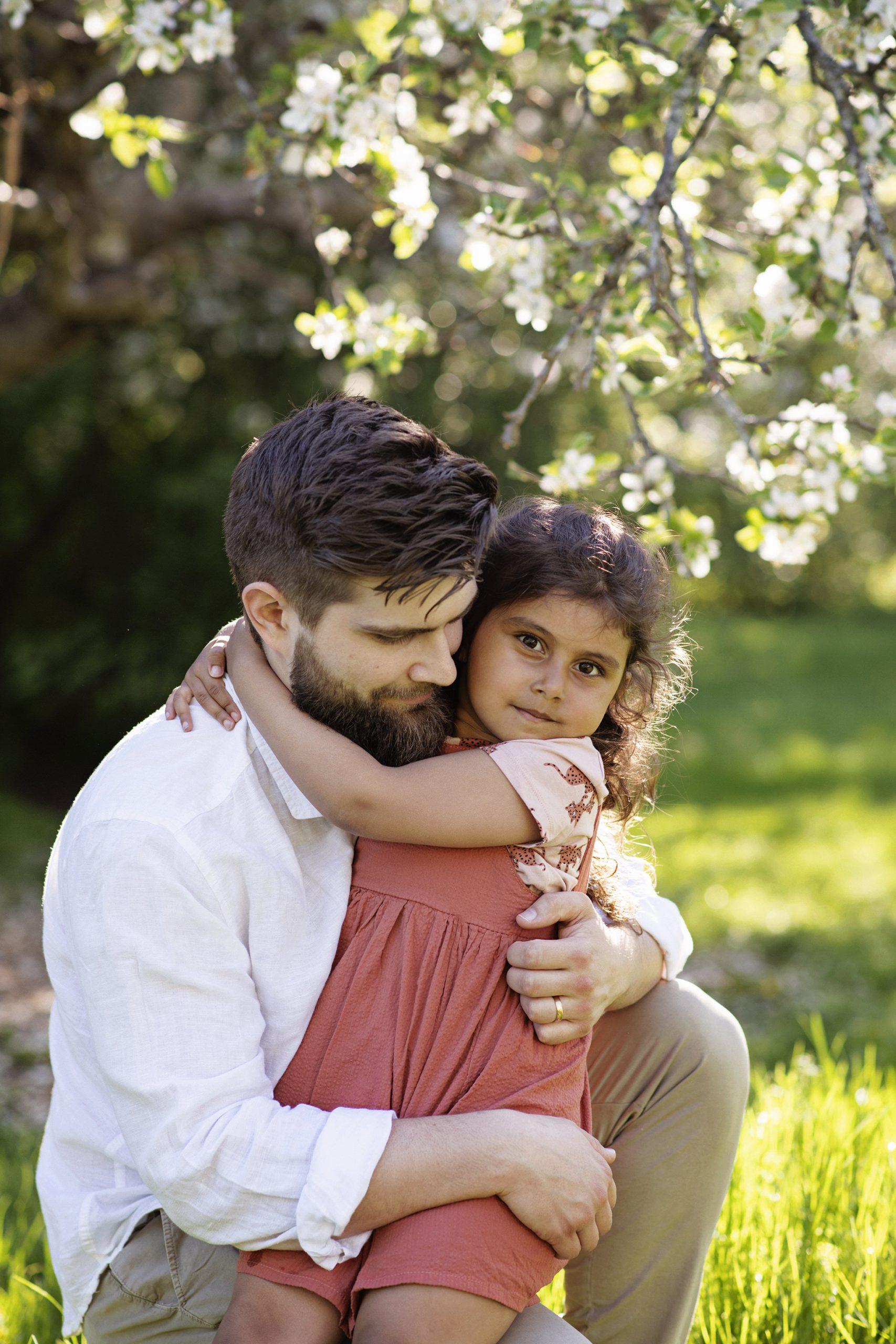 barn-/familjefotograf uppsala
