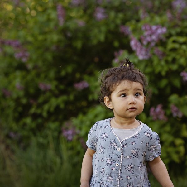 barnfotograf uppsala