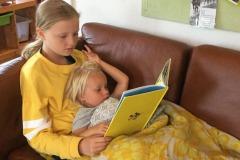 er-det-naturligt-for-dit-barn-at-passe-de-sma