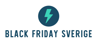 Black Friday Sverige