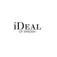 idealofsweden