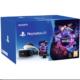 Play VR V2 med kamera