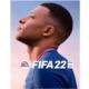 fifa22xbox