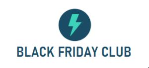 Black Friday 2021 - The Best Deals in UK