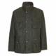 Barbour Corbidge Wax Jacket