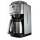 Bean to cup Coffee Machine Cuisineart