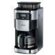 Bean to cup Coffee Machine Severin