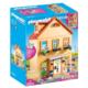 Playmobil 70014 City House