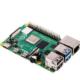 Raspberry Pi 4 Modell B 4GB
