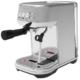 Sage Coffee Machine Bambino Plus