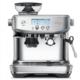 Sage Coffee Machine The Barista Pro