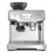 Sage Coffee Machine The Barista Touch